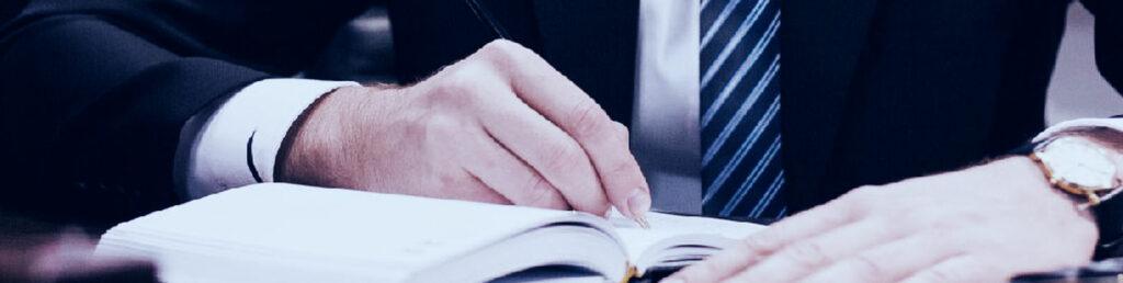 Консультирование и подготовка рекомендаций по вопросам правомерной защиты